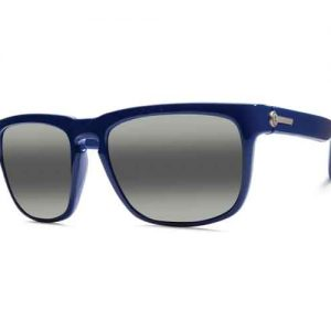 Electric Knoxville Alpine Blue Sunglasses