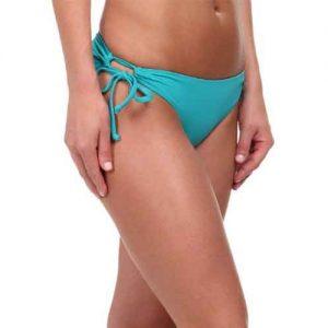 Carve Designs Bermuda Bikini