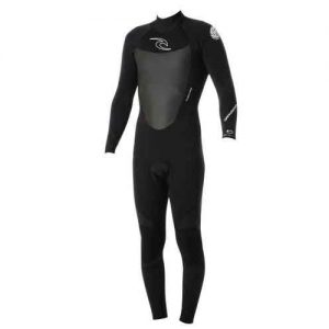 Men-Dawn-Patrol-Back-Zip-Wetsuit