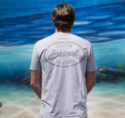 Steward-oval-surfboards-tshirt