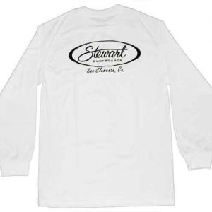 Stewart-surfboards-tshirt