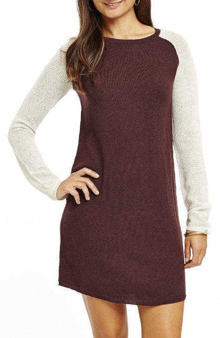 carve-design-mesa-dress