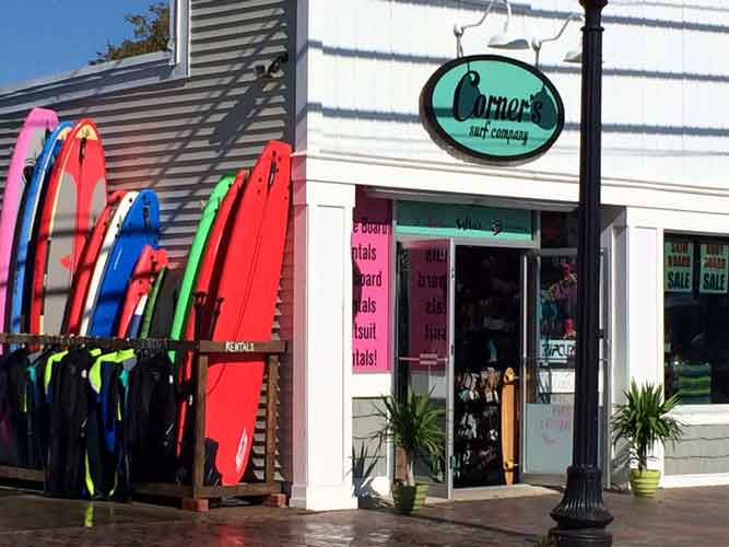 corners-surf-company2