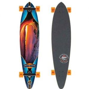 ledger-complete-sector9-skateboard