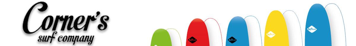 Corners Surf