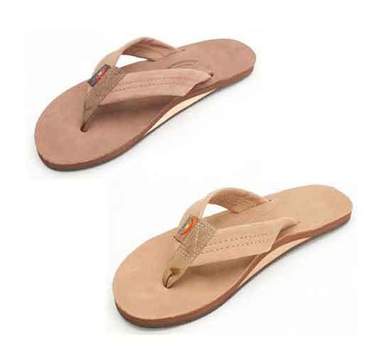 rainbow-sandals