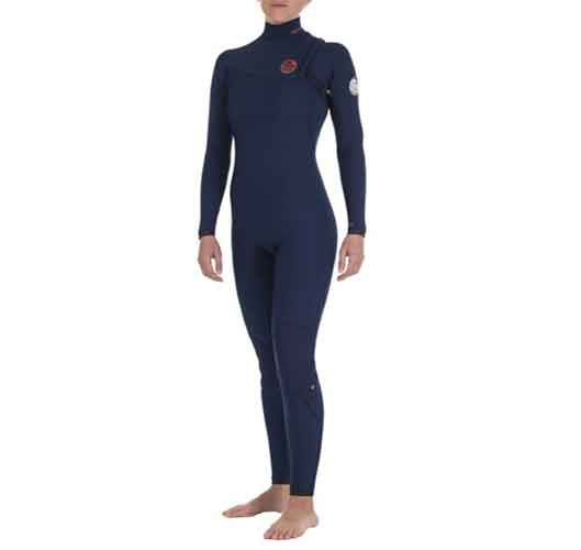 ripcurl-women-wetsuit