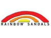 rainbow-sandal
